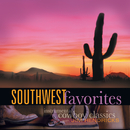 Southwest Favorites: Instrumental Cowboy Classics/Jim Hendricks
