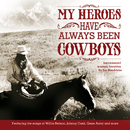My Heroes Have Always Been Cowboys: Instrumental Western Favorites/Jim Hendricks