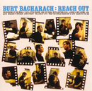 Reach Out/Burt Bacharach