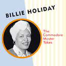 The Commodore Master Takes/Billie Holiday