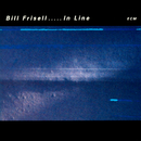 BILL CONNORS/IN LINE/Bill Frisell