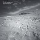 Hyperborean/Arild Andersen