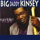Ramblin' Man/Big Daddy Kinsey