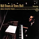 ビル・エヴァンス・アット・タウン・ホール+3/Bill Evans Trio