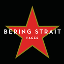 Pages/Bering Strait