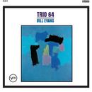 トリオ '64/Bill Evans Trio