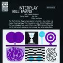 インタープレイ+1/Bill Evans Quintet