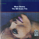 ムーンビームス/Bill Evans Trio
