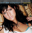 Pieces Of Me (International Version)/Ashlee Simpson