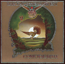 Gone To Earth/Barclay James Harvest