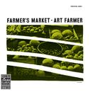 ファーマーズ・マーケット/Art Farmer Quintet