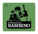 Flamenco es... Bambino/Bambino