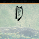 Renaissance Of The Celtic Harp/Alan Stivell