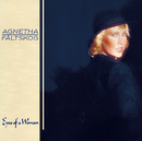Eyes Of A Woman/Agnetha Fältskog