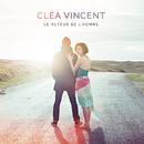 Retour De L'Homme/Cléa Vincent
