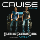 Cruise (Remix) (feat. Nelly)/Florida Georgia Line