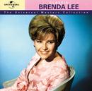 BRENDA LEE/MASTERS C/Brenda Lee