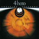 Creating Patterns/4hero
