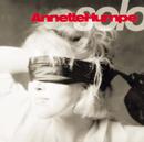 Solo/Annette Humpe