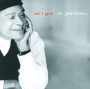 AL JARREAU/ALL I GOT/Al Jarreau