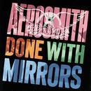 ダン・ウィズ・ミラーズ/Aerosmith