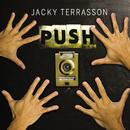JACKY TERRASSON/PUSH/Jacky Terrasson