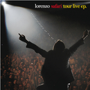 Safari Tour Live Ep/Jovanotti