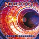 スーパー・コライダー【デラックス・エディション】/Megadeth