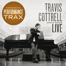 Jesus Saves (Live/Instrumental Performance Trax)/Travis Cottrell