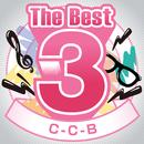 The Best 3/C-C-B