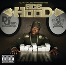 DJ KHALED PRESENTS ACE HOOD GUTTA  EXPLICIT VERSION ^/Ace Hood