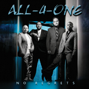 No Regrets/All-4-One