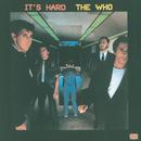 イッツ・ハード+4/The Who