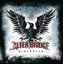 Blackbird/Alter Bridge