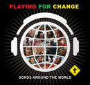 Songs Around the World/Playing For Change
