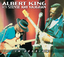 In Session (Remaster w/ eBooklet)/Albert King, Stevie Ray Vaughan