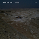 ANAT FORT TRIO/AND I/Anat Fort Trio