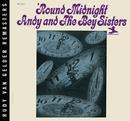 ラウンド・ミッドナイト/Andy And The Bey Sisters