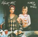 Alisha Rules The World/Alisha's Attic