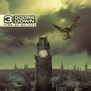Time Of My Life (Deluxe Version)/3 Doors Down
