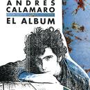 El Album/Andrés Calamaro