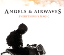 Everything's Magic (International Acoustic Version)/Angels & Airwaves