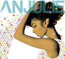 Anjulie/Anjulie