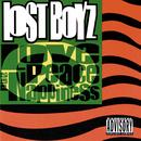 Love, Peace & Nappiness/Lost Boyz