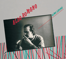 Alma Latina/Aldo Romano