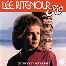 LEE RITENOUR/RIO/Lee Ritenour
