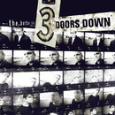 The Better Life/3 Doors Down