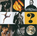 Strong/Andrew Strong