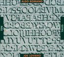 Ten Tales/Aldo Romano, Joe Lovano