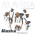 The Return (Album)/Alaska